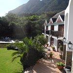 Photo of Tarragona Lodge