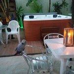Photo of Stingray Beach Inn