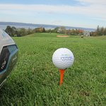 Photo de Dundee Resort & Golf Club