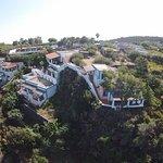 Hotel La Canna Foto