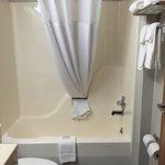 Microtel Inn & Suites by Wyndham Appleton Foto