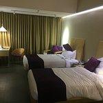 Hotel Aira