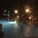 Photo of Ao Chalong Villa & Spa