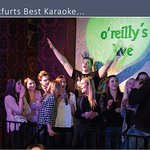 O'Reilly's Irish Pub Foto