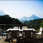 Foto Gavea Tropical Boutique Hotel