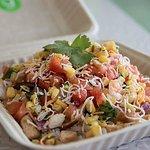 Burrito Bowl - Local's Favorite