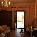Photo of Hotel Relais du Silence Pian Delle Starze