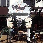 Photo of Salon De The Marcot