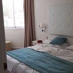Photo de FERGUS Style Cala Blanca Suites