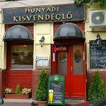 Photo of Hunyadi Restaurant
