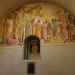 Museo Nazionale di San Marco, Florence