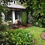 Casa Encantada Photo