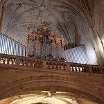 Foto de Concatedral de Santa María de Cáceres