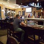 The Brogue Irish Pub