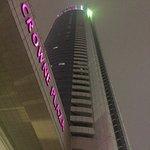 Foto de Crowne Plaza Xi'an