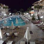 Zante Maris Hotel Foto