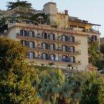 Photo de Cristina Hotel