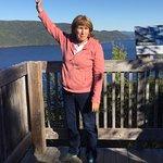 Photo de Tours Aventure Fjord et Monde Day Tours