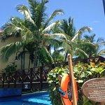 Foto de Dreams Punta Cana Resort & Spa
