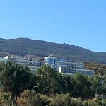 Kipriotis Panorama Hotel & Suites Foto