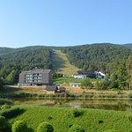 Photo of Hotel Dras