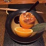 Japanese mayonnaise tastes amazing prepared this way!