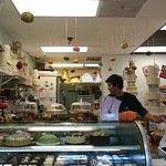 写真Primrose Bakery枚
