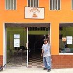 Angelo's Cafe-Restaurante
