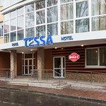 Tessa Hotel