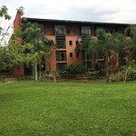 Iguazu Grand Resort, Spa & Casino Foto