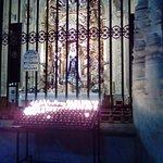 Foto de Catedral Vieja