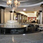 The Silversmith Hotel Foto