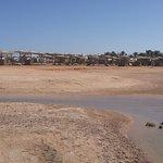Hilton Hurghada Long Beach Resort Foto