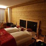 Hotel Nolda Foto