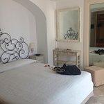 Photo de Orsa Maggiore