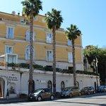 Gajeta Hotel Foto
