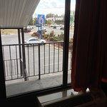 Foto de Motel 6 Dalton