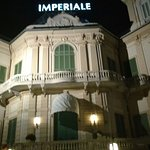 Photo of Imperiale Palace Hotel