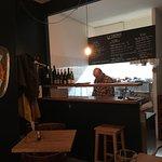 Photo of La Douzaine- Bar a Huitres