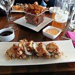 Photo of Ose Sushi