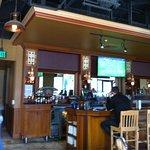 Foto de Cedar Creek Pub