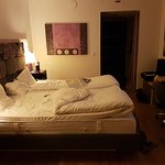 TA_IMG_20161019_205352_large.jpg