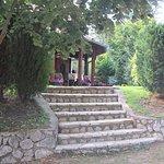 Photo of Vila Dincic