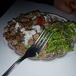 Mounir - Pizzeria & Kebab照片