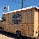 Stillwater food truck
