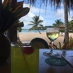 Foto de Galley Bay Resort