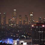 Hollywood Hills Hotel Foto
