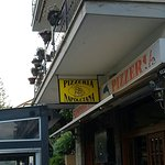 Photo of Pizzeria Napoletana