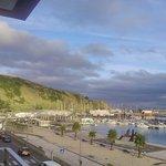 Vitória Beach