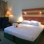 Foto de The St. David's Hotel & Spa